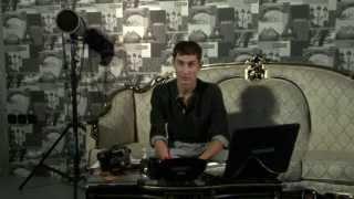 Как фотографировать обнаженную натуру(Скоро в продаже! Производство фильма - Кинокомпания Сова-фильм http://www.sova-film.com http://www.sova-film.ru Лидер рынка..., 2013-04-22T14:45:57.000Z)