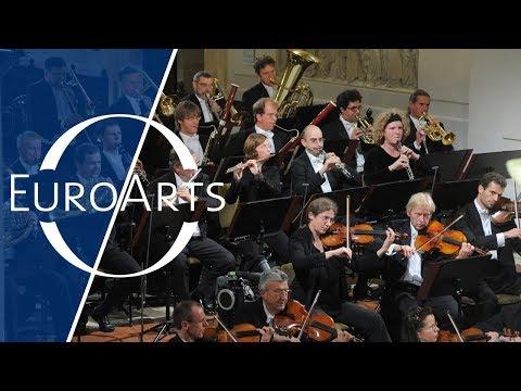 "Beethoven - Overture to ""Egmont"" op. 84 (Kurt Masur, Gewandhausorchester Leipzig)"