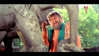 Sri Ramadasu : Allah