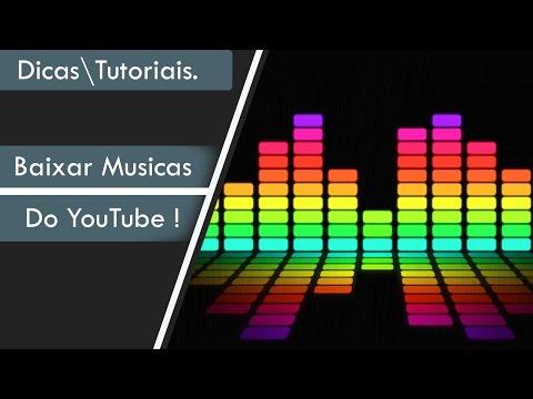 baixar-musicas-do- -youtube- -!-audio-original-rapido -facil -2017