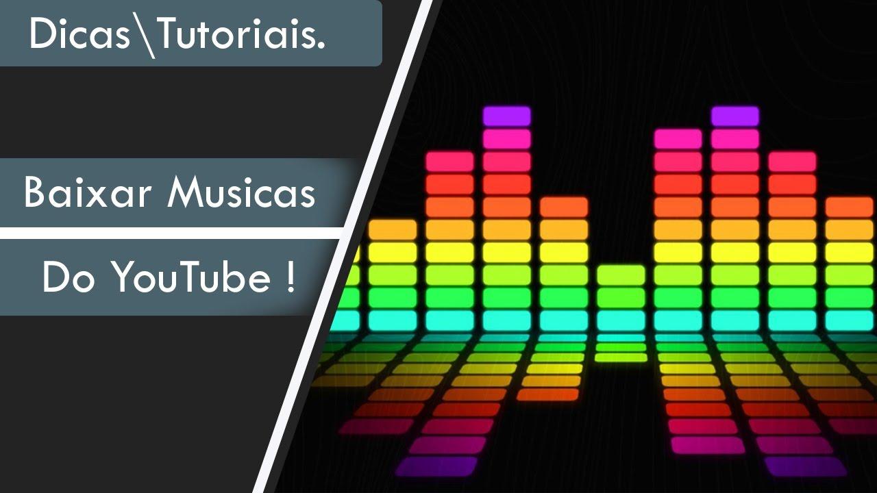 Baixar Musicas do | YOUTUBE | ! Audio Original Rapido