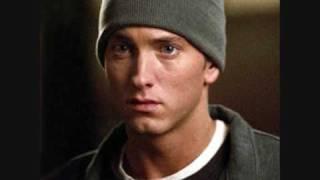 Eminem - Foolish pride tape **LYRICS** [HIGHEST QUALITY] (Audio)
