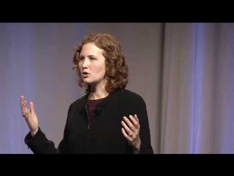 Google I/O 2014 - Google Play power session