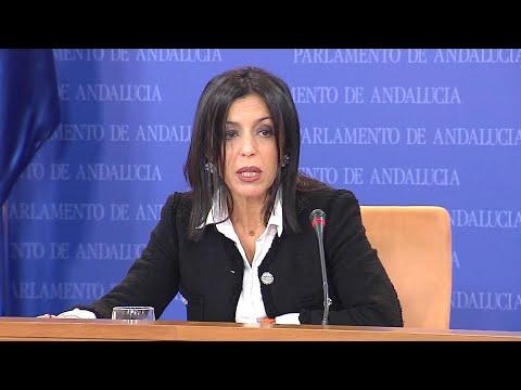 Bosquet propone a Moreno como candidato a la investidura