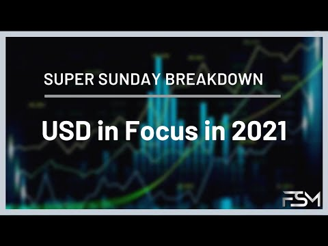 best-forex-pairs-to-trade-january-2021---usd-pairs-to-fall?
