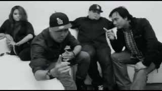 One Nation Emcees And Jimmy Palikat - Anak Kampung