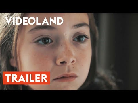 Zwarte Tulp Seizoen 2   Officiële trailer