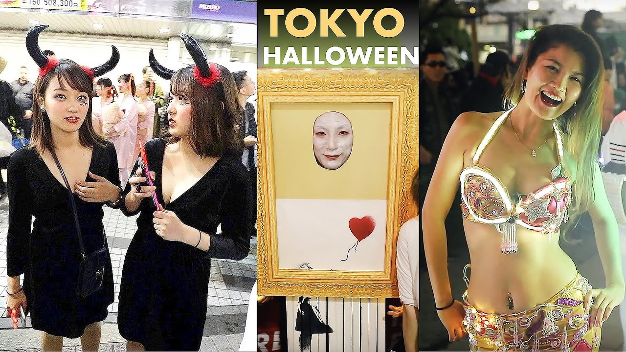ja-halloween-party-japan-ava-devine-fucking-young-boys