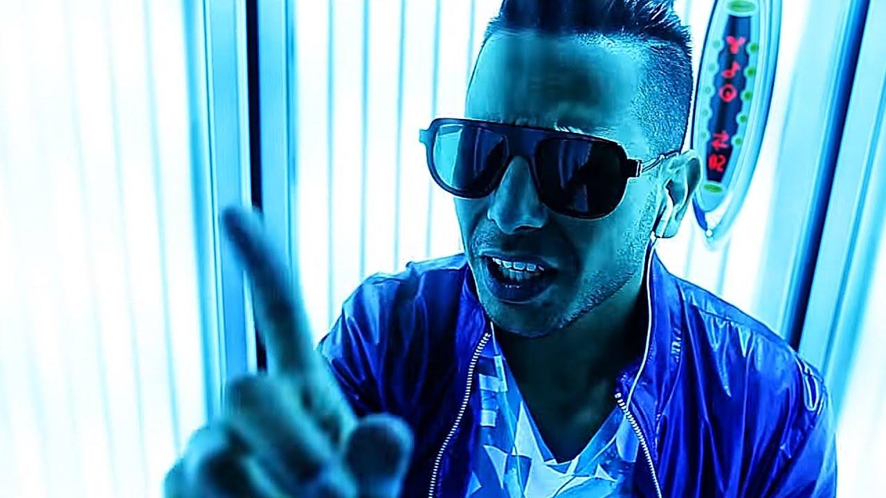 Kamelenouvo T Es Mort Dans Le Clip Rap Francais Youtube