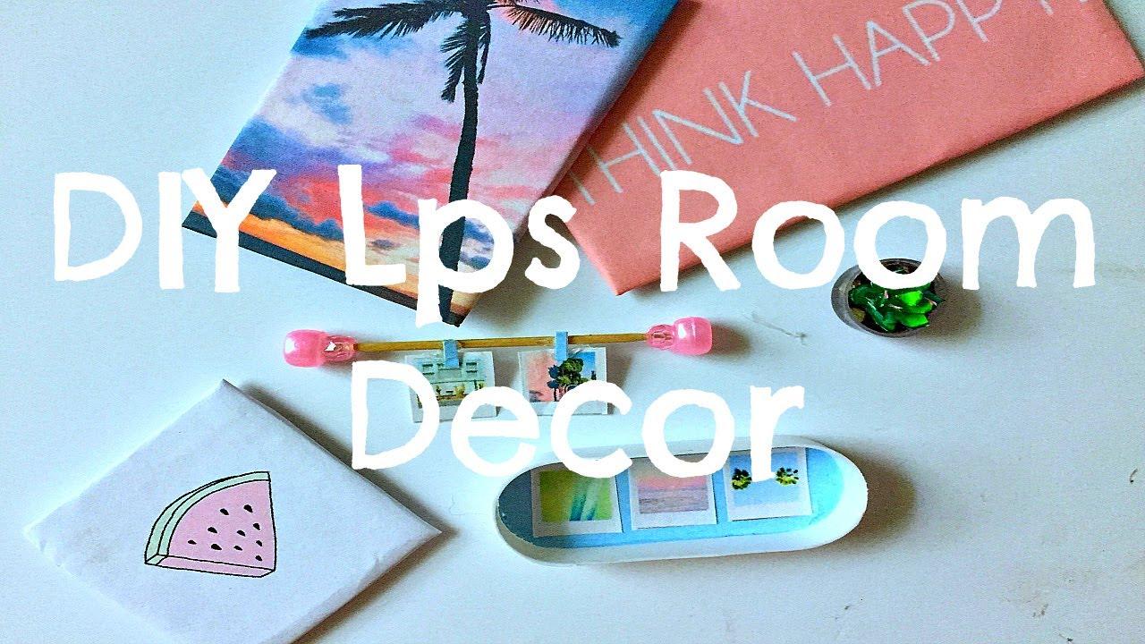 diy lps room decor youtube LPs DIY Printables DIY LPs Stuff