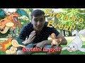 Pokemon GO | FIRE a ICE Type Event je tady!! Brutální Expy! | Jakub Destro