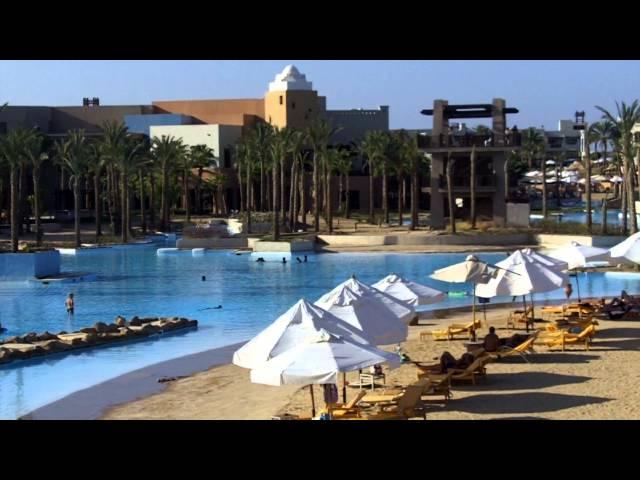 ViaggiVacanze Port Ghalib