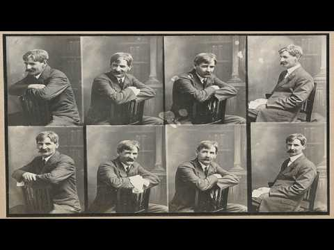 Men Who Live It Down | Henry Lawson | Multi-version (Weekly and Fortnightly poetry) | Speaking Book