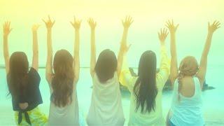 七夕の日…願い事をこの曲にのせて… 【MV】時よとまれ / WHITE JAM