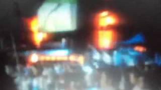 Serdar ORTAÇ - Kolayca (Dj FaTRiX Energy Remix)