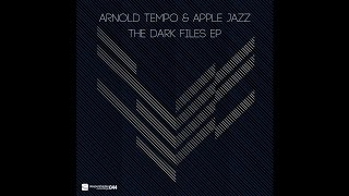 Apple Jazz - TimeShift (Original Mix) - Deeper Shades Recordings
