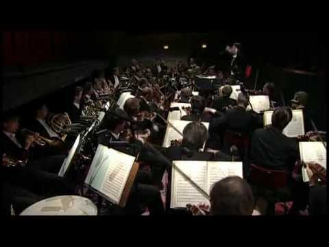 Don Giovanni : Overture