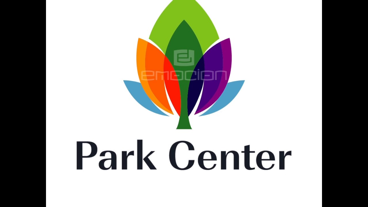 Park Center logo