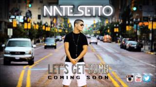 Nate Setto - Let