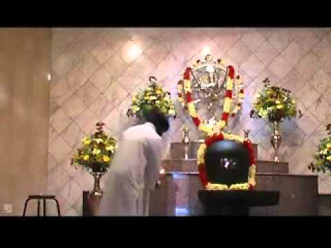 Saiva Sithantha Sungum Part 8.asf