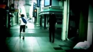 http://tessy.tv 手島いさむ2ndソロアルバム「SQUEEZE」に収録。 手島い...