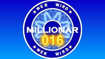 Stargames Millionar
