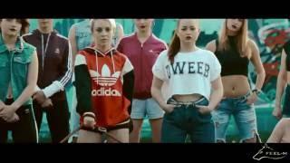 Destinys Child ft T I  & Lil' Wayne – Soldier/Choreography by Margarita Sunshine