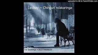 Lindsay ~ Chinguri ndakaringa (Official audio Zimdancehall Nov 2019)
