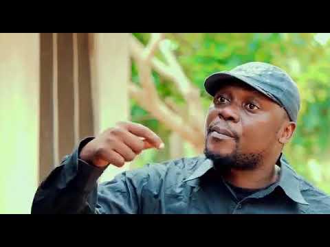 Download Mbuzi wa Birthday