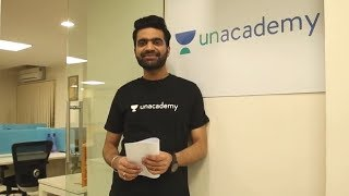 Uncensored with Unacademy Millionaires - Episode 1 - Jatin Verma