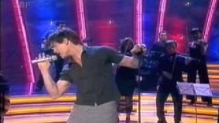 2000 Summer moved on (Die Grosse Show Der Sieger)