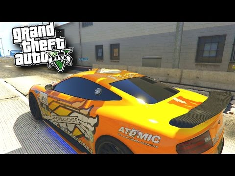 GTA 5 Funny Moments #221 With The Sidemen (GTA 5 Online Funny Moments)