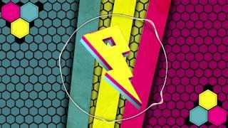 Dropout ft ZADA - So Long Proximity Release