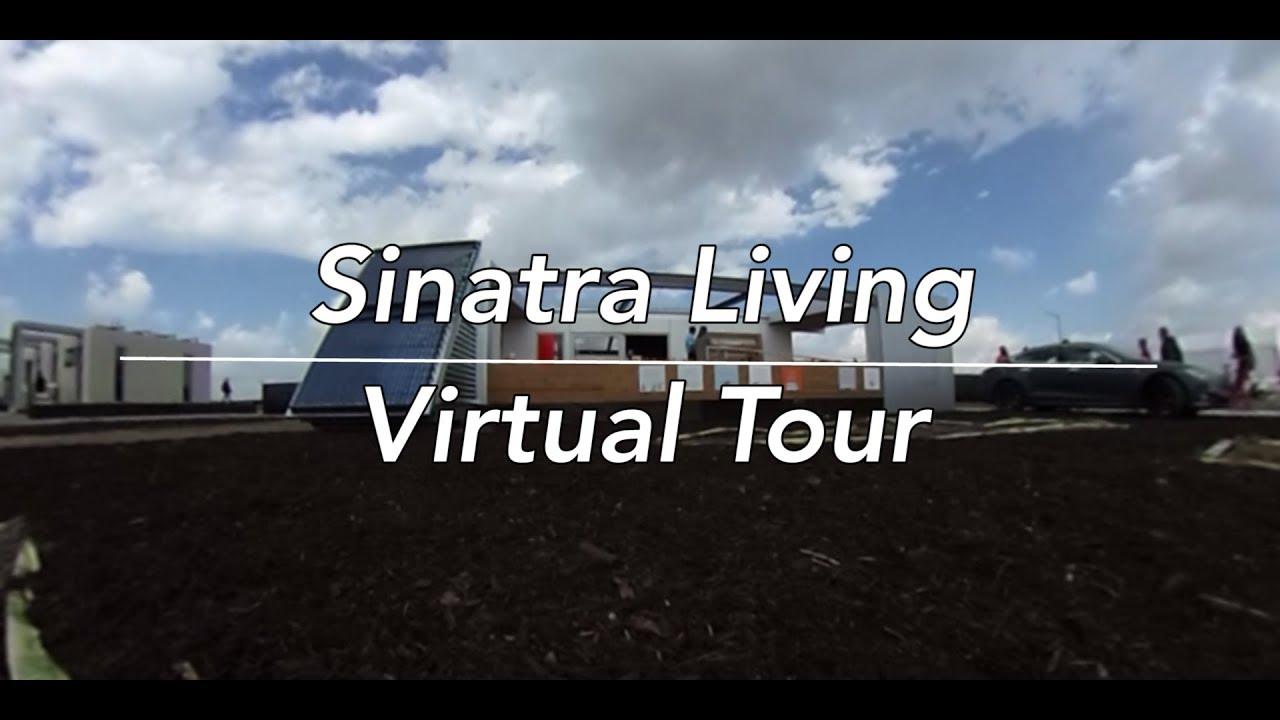 1fb71b958 Team Las Vegas 360 Virtual Tour. DOE Solar Decathlon