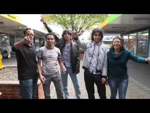 Christchurch Education