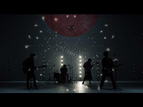 KEYTALK - 「桜花爛漫」MUSIC VIDEO