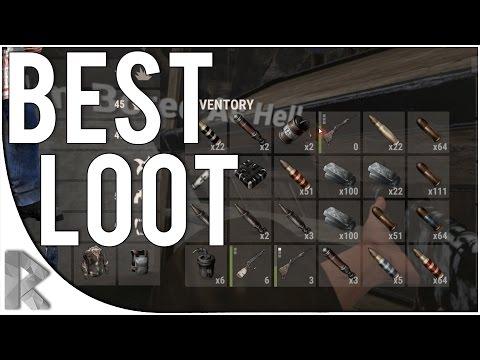 MY BIGGEST RAID EVER - EPIC LOOT (Part 2) - Rust Gameplay (S3P8)