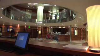 Ocean Dream - Pullmantur Cruceros