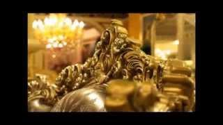 Мебель из Китая(Представляем крупнейший мебельный салон Китая -