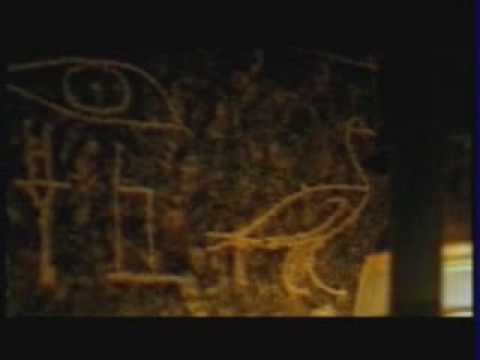 David Rohl ~ 'Pharaohs & Kings' - Part 1 Introduction