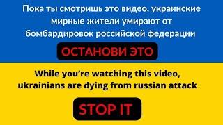 Месть работникам ЖКХ от народа Украины | Дизель шоу Юмор