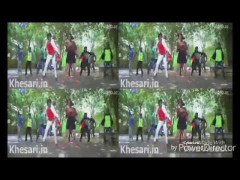 New bhojpuri movie  video khashari lal mp4 hd