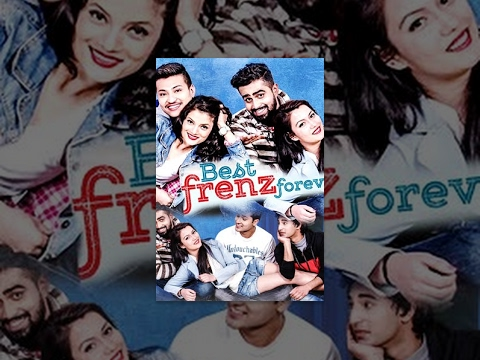 Thumbnail: New Nepali Full Movie 2016 - Best Friend Forever (BFF) Feat. Saurav, Manish, Pinky, Sadhana