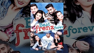 New Nepali Full Movie 2016 - Best Friend Forever (BFF) Feat. Saurav, Manish, Pinky, Sadhana