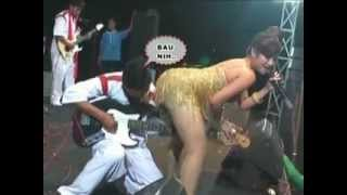 Repeat youtube video Primasagita & Merry Geboy_ABG Tua.wmv