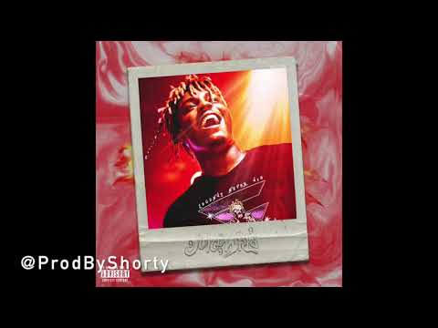 Juice WRLD – Blood On My Jeans (feat. Gunna) [Official Audio]