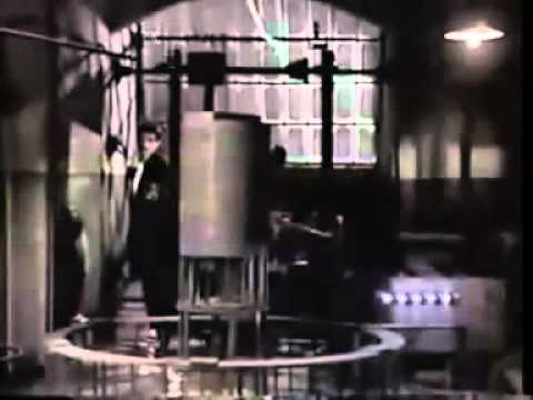Nikola Tesla 1856-1943 Scalar Technology Is Real And This Is The Man Responsible