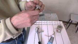 Паковка радиатора(, 2014-02-06T18:41:46.000Z)