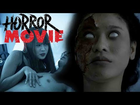 the-best-horror-movies-2019---vietnam-horror-movies---english-subtitles