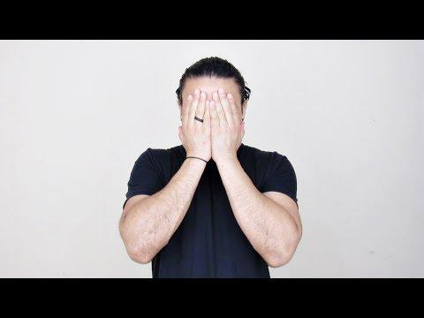GORDURA VISCERAL MATA 😱 COMO ELIMINAR ESSA GORDURA? | ALEXANDRE OLIVEIRA